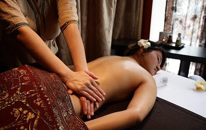 aromatherapy-body